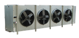 Sales Industrial Cooling: