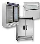 Sales Commercial Equipment: