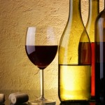 Sales Wine Cellar