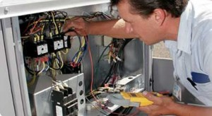 Service McDonald Refrigeration Inc