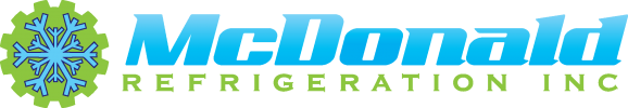 McDonald Refrigeration, Inc.