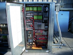 DSC09685