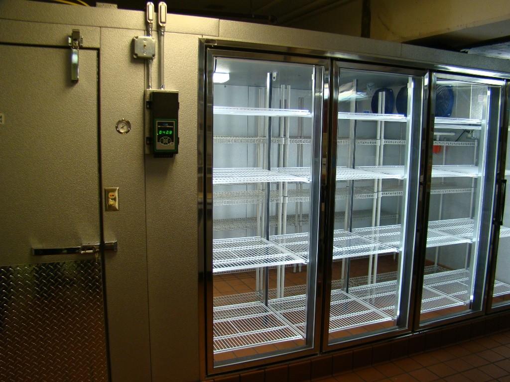 Dsc09709 Mcdonald Refrigeration Inc