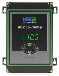 KE2_Low_Temp_cropped_sm